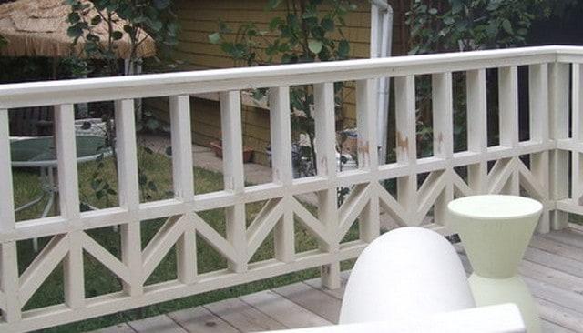 upward-arrow-handrail-idea