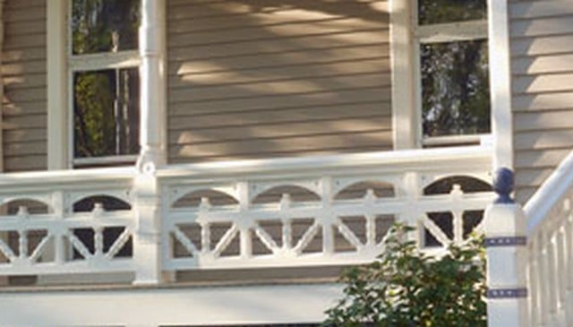 victorian-front-porch-multiple-sunburst-railing