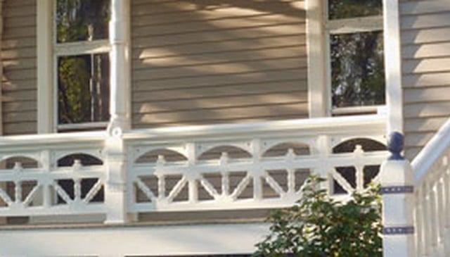 victorian-front-porch-multiple-sunburst-railing