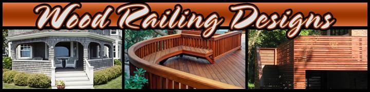 wood-railing-designs