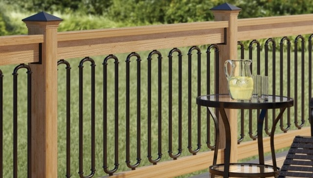wrought-iron-ovals-deck-railing