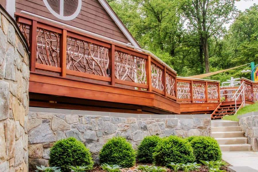 nih-playground-handrail