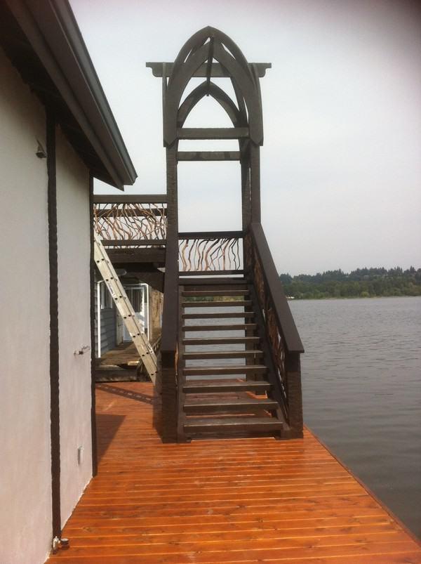 boat-dock-branch-railing