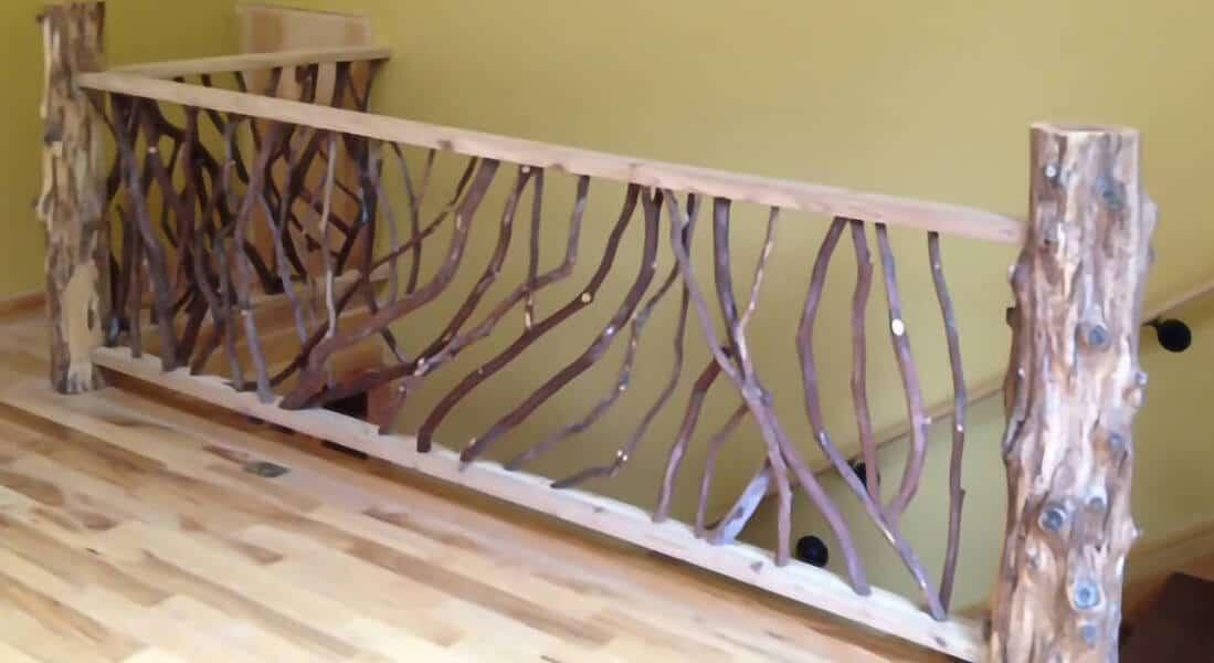 14-horizontal-top-and-bottom-railing