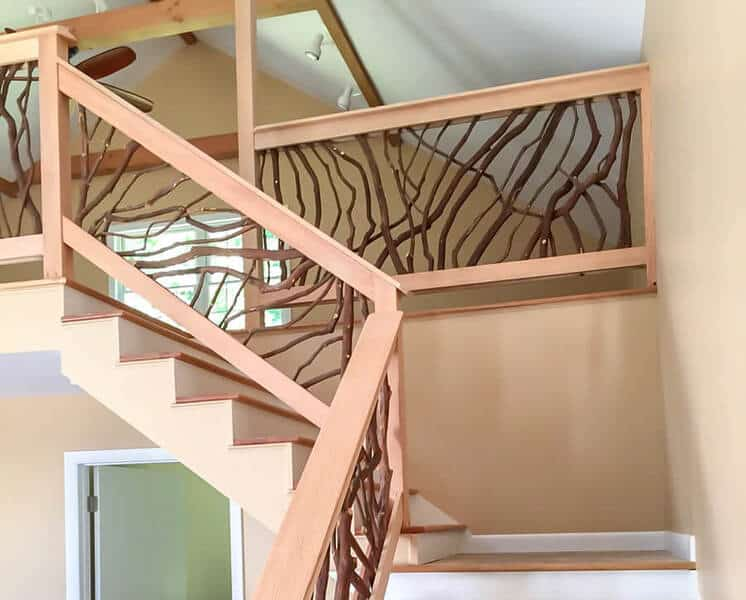 36a-stairs-railing