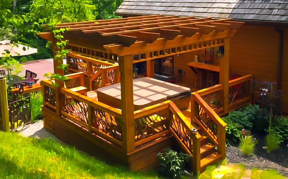 39-amazing-outdoor-living