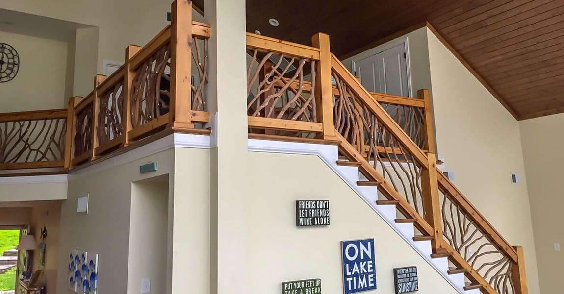 40-balcony-railing-lake-time1