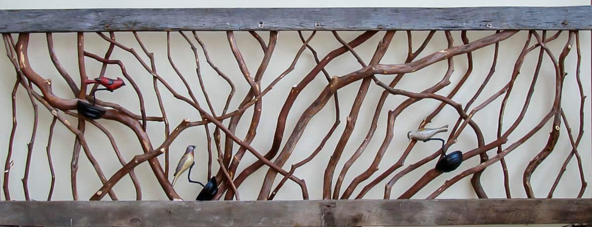 41-rustic-barnwood-railing