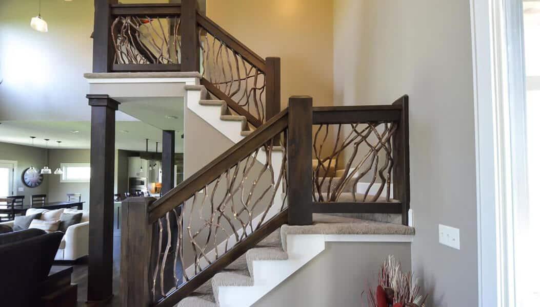 9-elegant-stair-railing