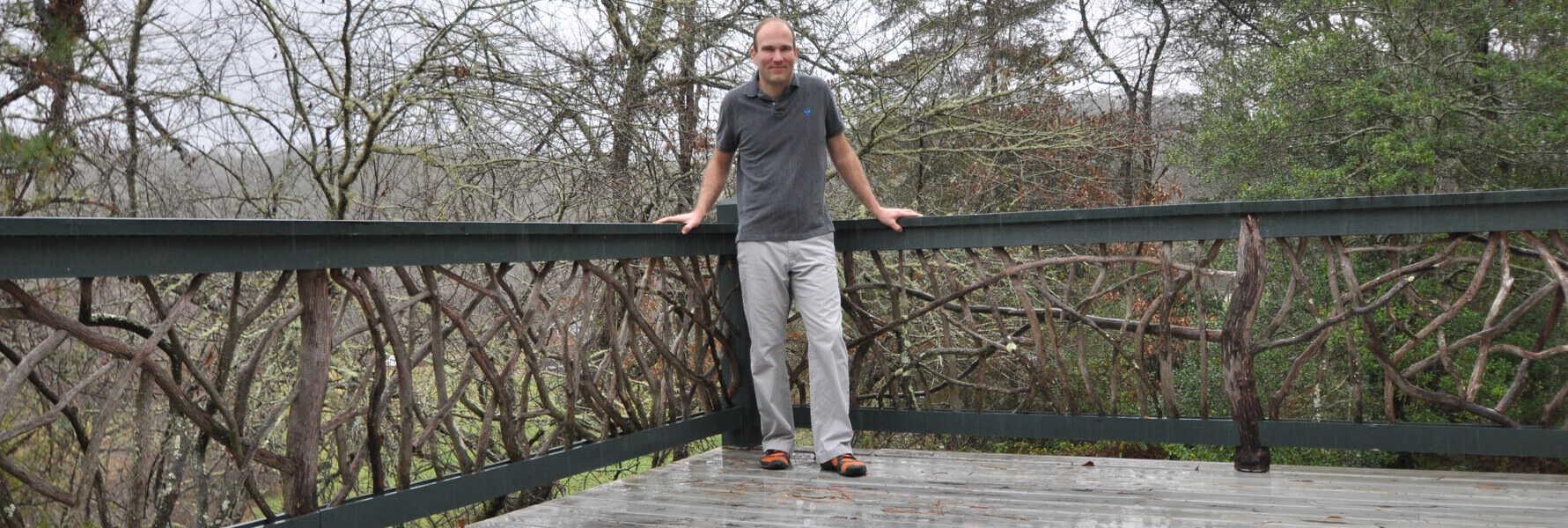 mountain-laurel-handrails-owner