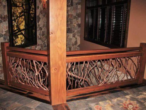 1-interior-railing-product-image