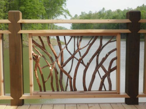 1-lissara-style-deck-railing