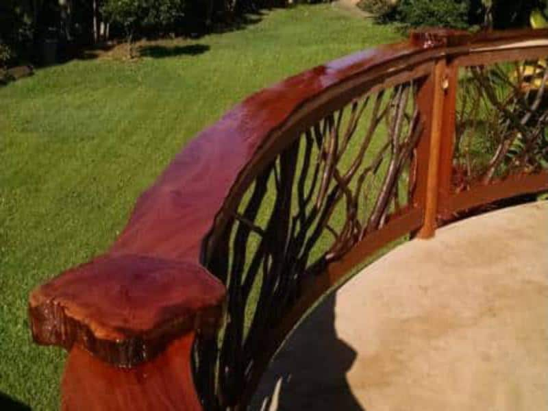 2-curved-railing-product-image