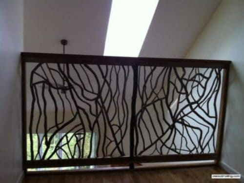 2-interior-railing-product-image