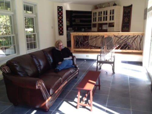 3-interior-railing-product-image