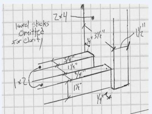 3-lissara-handrail-detail