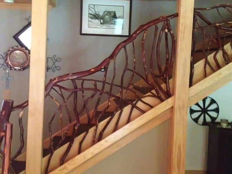 3-stair-railing-product-image