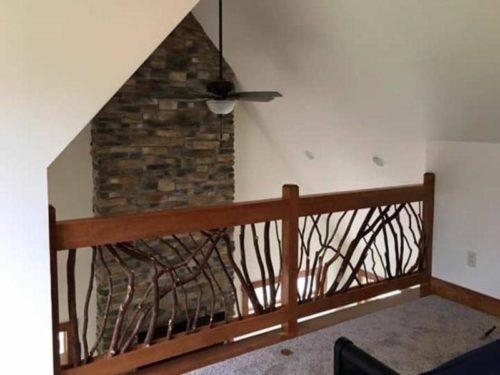 4-interior-railing-product-image