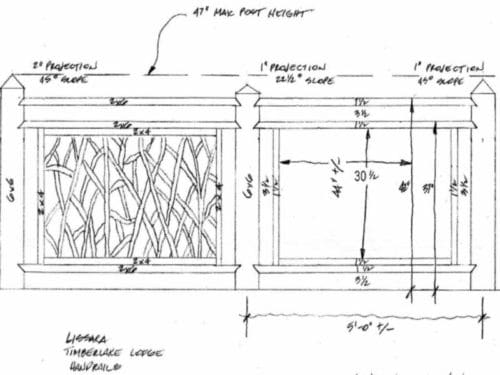 4-lissara-handrail