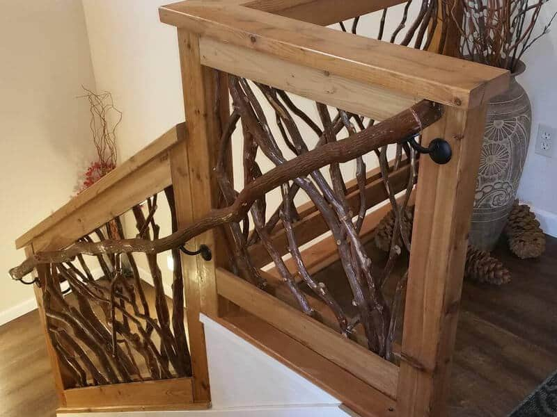 5-branch-banister-product-image