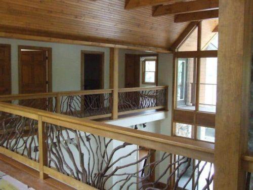 5-interior-railing-product-image