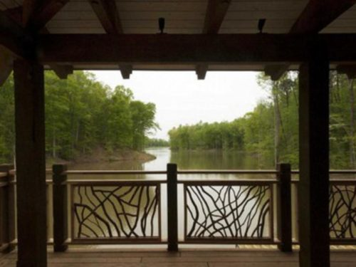 6-decorative-deck-railing-product-image