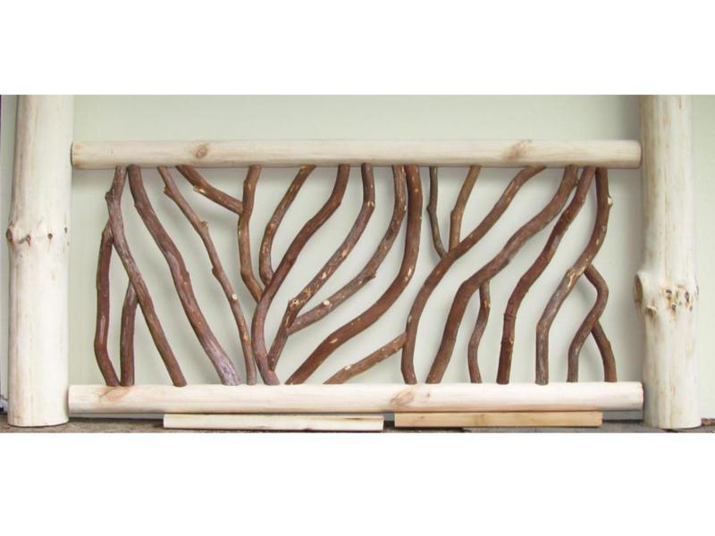 6-log-railing-product-white-pine