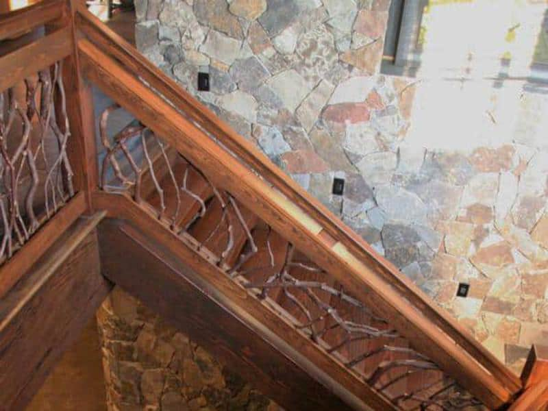 6-stair-railing-product-image