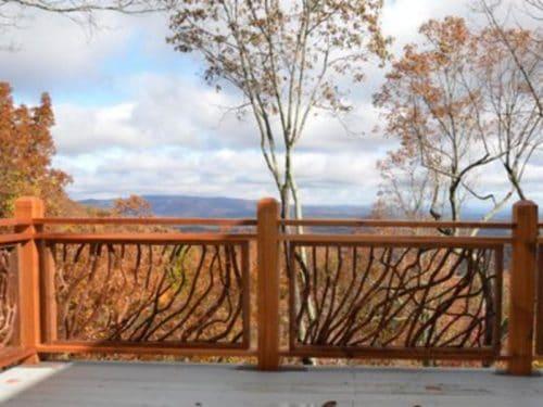 7-decorative-deck-railing-image