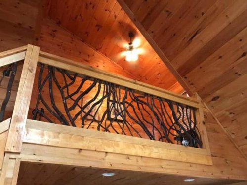7-interior-railing-product-image