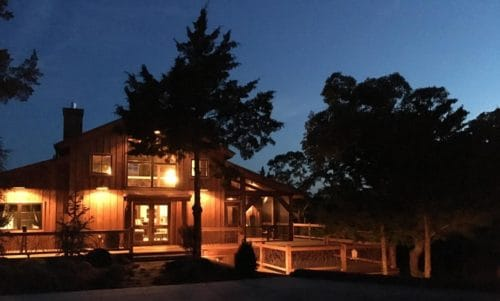 Beautiful OKC Home