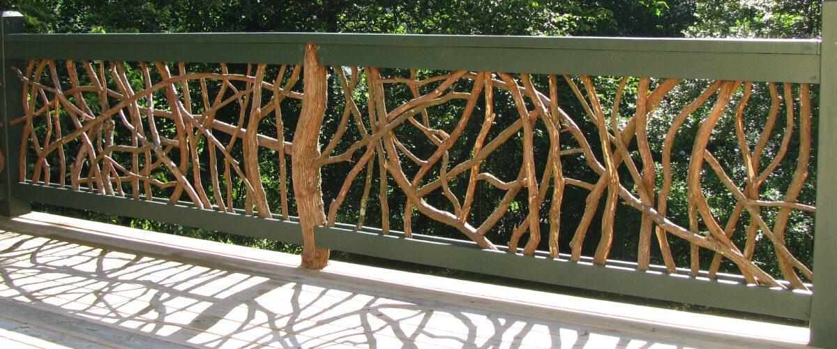 28-mountain-laurel-railing-and-newel-post