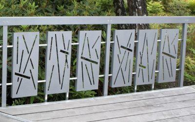 deck-railing-ideas-pictures