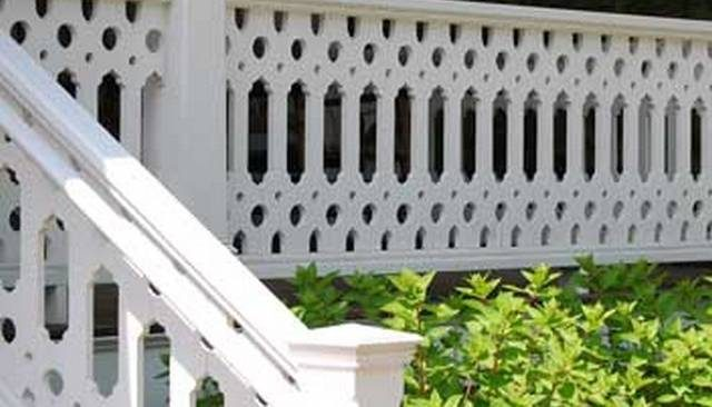 modified-oval-and-circles-sawn-balusters