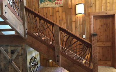 montana-handrail