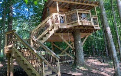 treehouse-railings-stairs